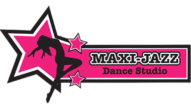 Maxi-Jazz Dance Studio
